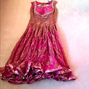Pam Metha outfit size XS